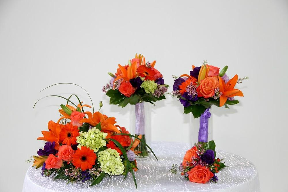 flowers-sacramento-spring