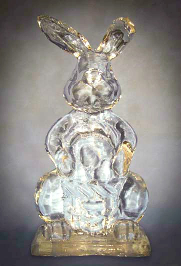 easter_bunny_ice_sculpture