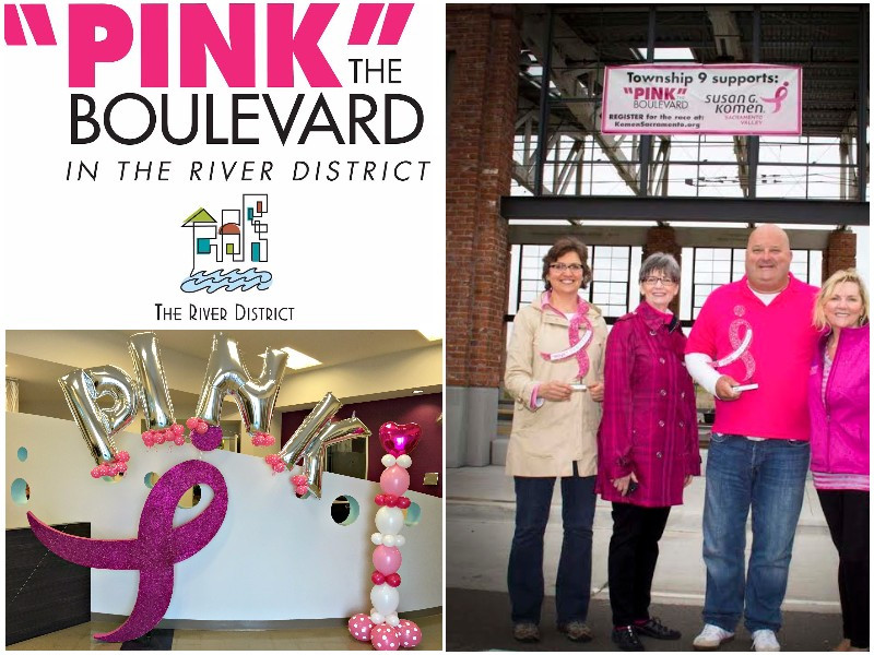 pink_the_boulevard