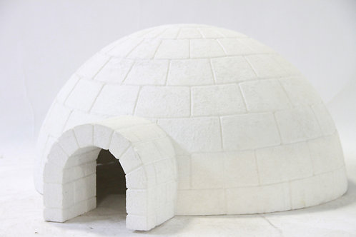 Igloo Prop Rental