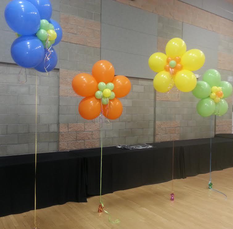 spring-balloons-sacramento