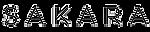 sakara_1200x628_c76c2a37-b01e-4307-80dd-