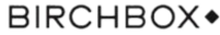 Birchbox-Logo-300x200_edited_edited.png