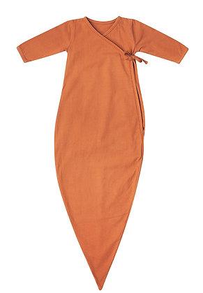 Kimono sleeping bag Nut