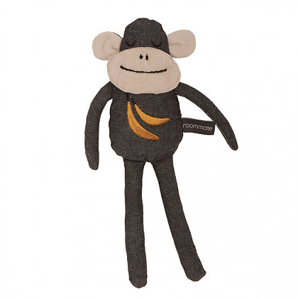 Monkey Rag doll