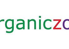 Logo NANAMI