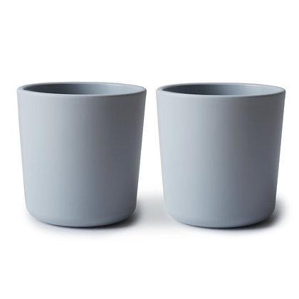 Mushie cups Cloud (2st.)
