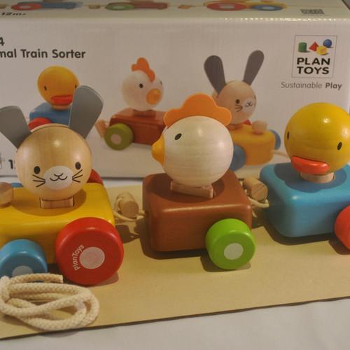 Toys   Petit Feliz
