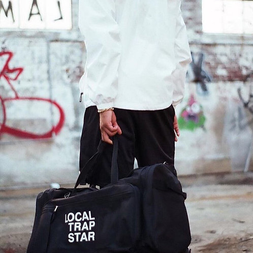 LTS Duffle Bag