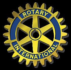 Rotary 12.jpg