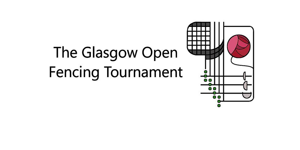 Glasgow Open