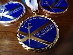 Schools Medals.jpg