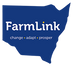 Farmlink MSP20 Long Season Fact Sheet 2020