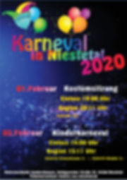Plakat Karneval 2020 mit Preisen.jpg