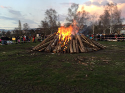 Osterfeuer 2015 (32)