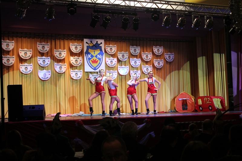 IKN Tanzen 2015 (15)
