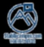 Stablecamper Webinar Series logo transp.