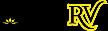 logo-princess-craft-rv.png