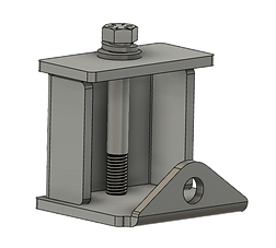 Stake Pocket Mount cad view.png