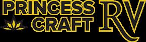 Princess Craft RV Logo.png