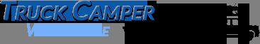 Truck camper warehouse logo.png