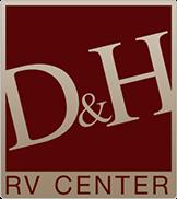 dhrvcenter-logo.png