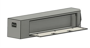 Passenger side box cad view.png