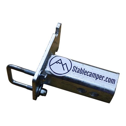 ST Stablecamper Extension Storage Mount