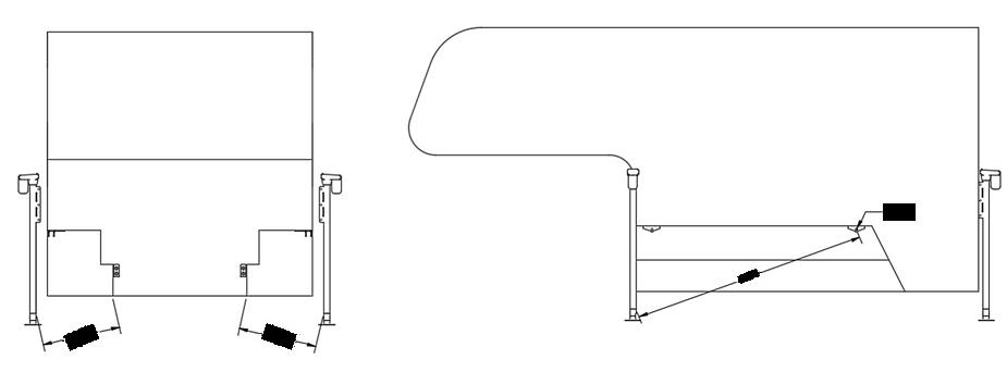 Camper Measurements Image.png