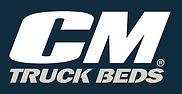 CM-TRUCK-BEDS-Logo.png