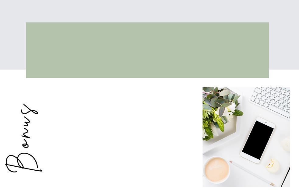 Copy of Copy of Website Slide 2-8.png