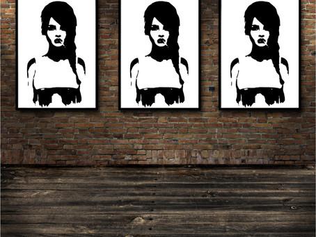 Hotel Art...