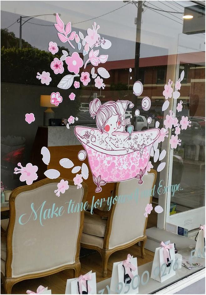 Window Images