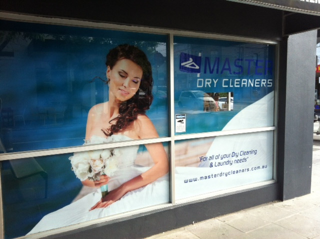 Signs, Signage, Candoo, Posters, A-frames, Banners, Printing,