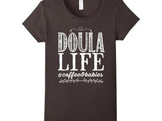 Doula Love