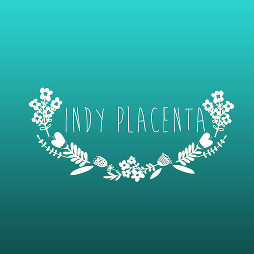 Indianapolis Placenta Encapsulation