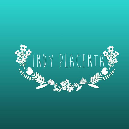 Indianapolis Placenta Encapsulation