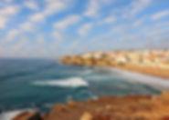 praia-das-macas.jpg
