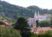 Sintra-vanaf-miradouro-1024x683.jpg