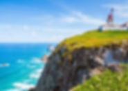 Cliff_Lighthouse_Cabo_da_Roca_Portugal_1