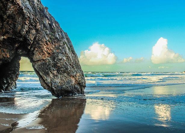 praia-da-adraga-1.jpg