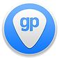 gpro.png