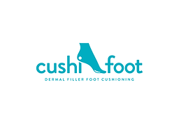 cushi-foot-final.png