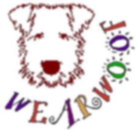 WearwoofLogo2.jpg