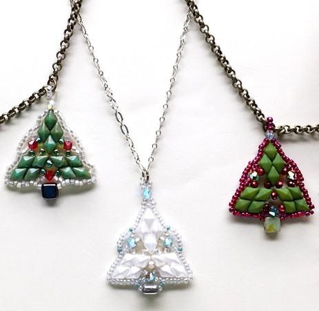 DiamondTrees.jpg