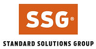SSG_Logotyp_RGB.jpg