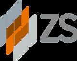 ZS Logo RGB.png