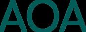 AOA Logo RGB [2].png