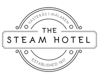 logo_thesteamhotel_sv.png
