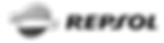 Repsol-logo-logotype_edited_edited.png